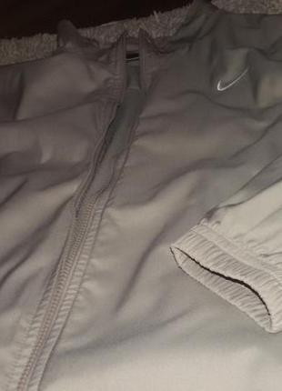 Куртка nike индонезия