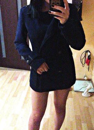 Суперское пальто