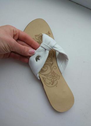 Шкіряне взуття розпродаж!@