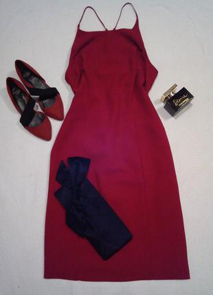 Платье.размер xl