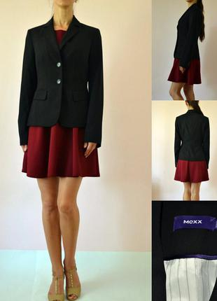 Качественный пиджак (s-m)