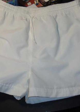 Diadora tennis short женские шорты  50-52р