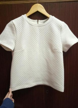 Кофта. блузка. футболка