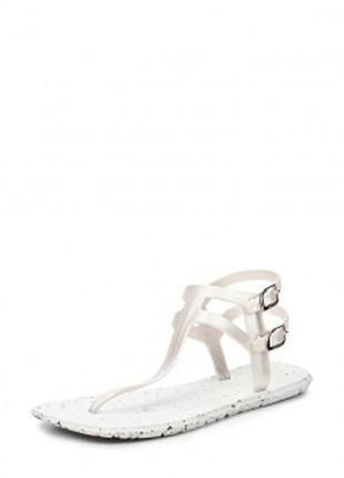 Сандалии, босоножки amazonas sandals (24см в длину и 9см в шир.)