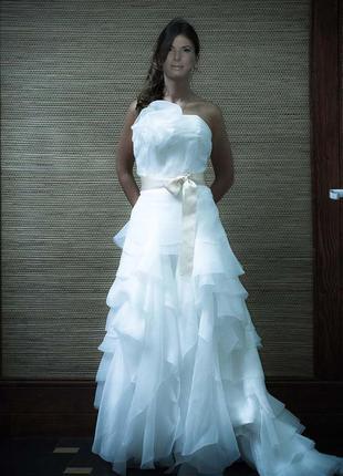 Суперове плаття