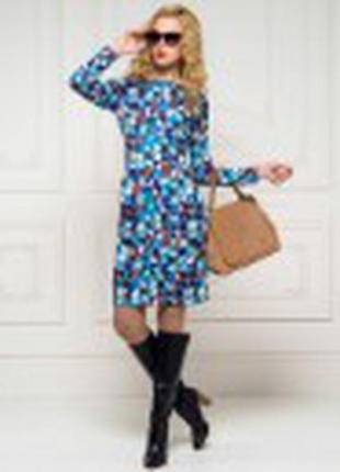 Супер платье iren klairie