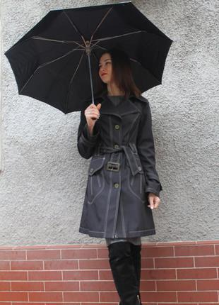 Классическое пальто stradivarious