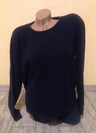 #распродажа#теплый свитер#свитер#кофта#джемпер#пуловер#
