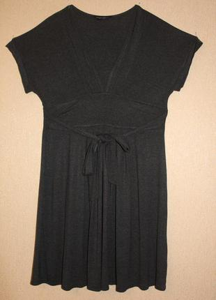 Стильное платьице dorothy perkins