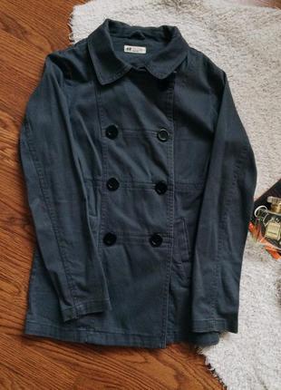 Пальто oversize,пальто классическое,пальто в пуговицами,пальто h&m