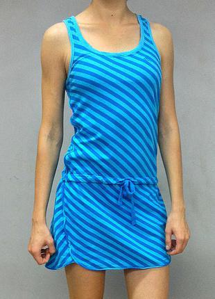 Женские домашние платья недорого