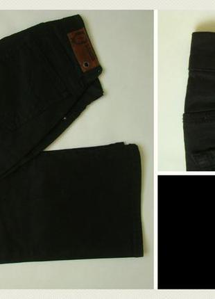 """Брендовые джинсы """"garcia"""""""