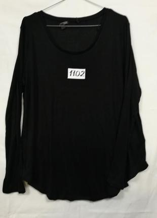 Оригинальная блуза от бренда cos разм. m, l
