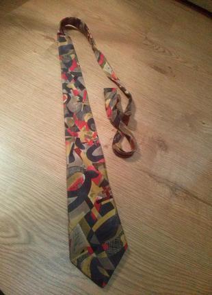River island женский галстук 100 % шелк