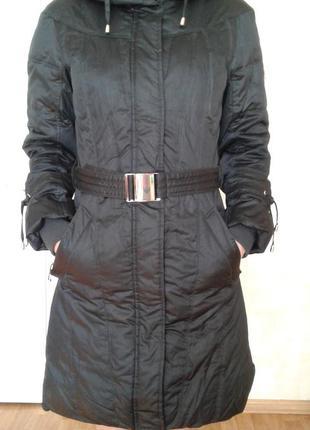 Пальто northland, размер xs (34)