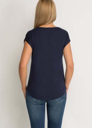 Шикарные футболки с девочками orsay германия оригинал#большой выбор двойных немецких футболок2