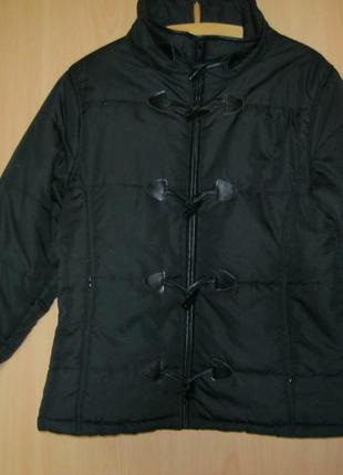 Продам очень крутую деми куртку фирмы x-mail