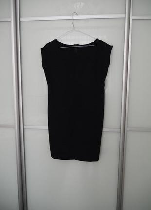 Платье zara р.l-xl