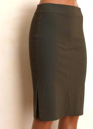 Стильные юбки доставка
