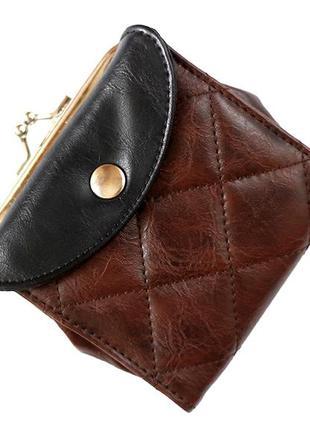 Компактный кошелёк mng
