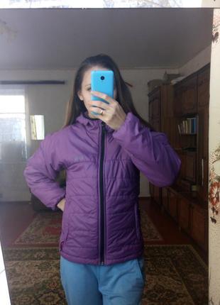 Куртка vittorio rossi