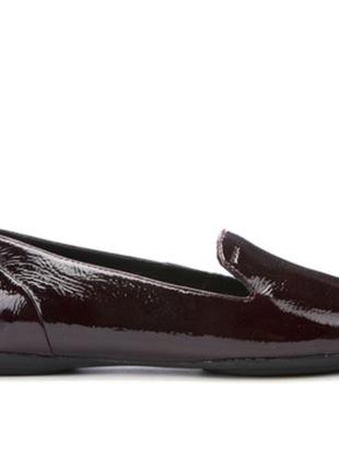 Обувь/взуття, лоуфери geox нові оригінал.