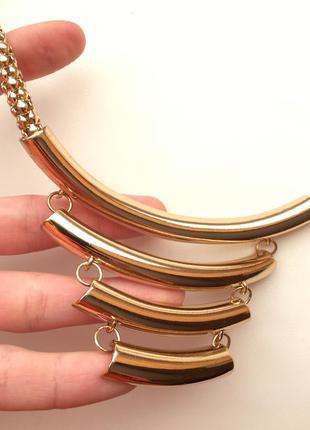 Forever 21 новое ожерелье
