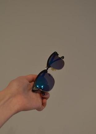 Крутые очки asos