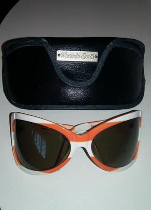 414e46e5ae9d Каждая девушка, купив очки женские для зрения, сможет почувствовать  долгожданную уверенность здоровых глаз, которая подкрепляется чувством  комфорта и ...