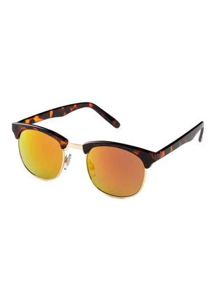 """Фирменные очки""""h&m"""""""