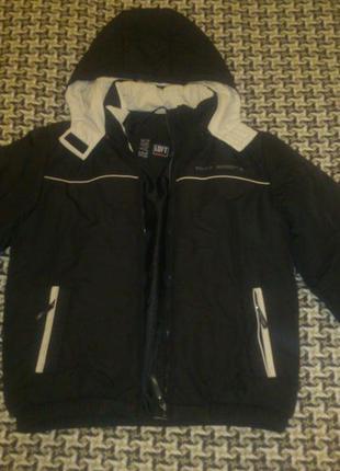 Куртка loft (colins)