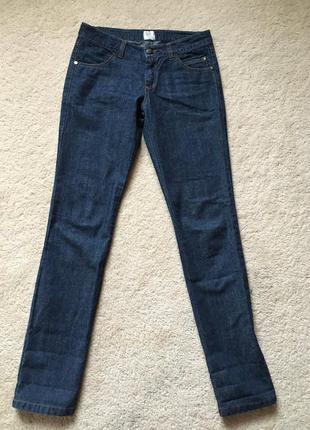 Vdp  италия оригинал джинсы