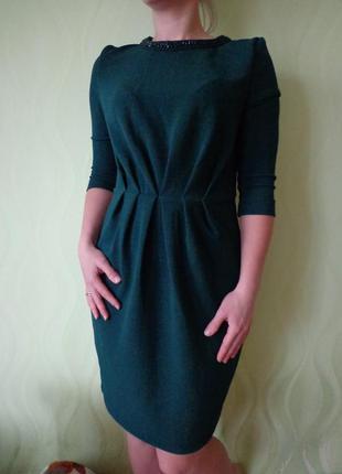 Елегантне плаття orsay, розмір 36