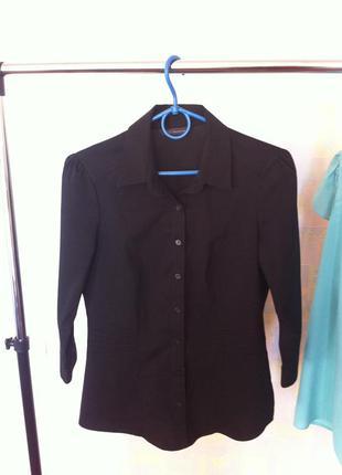 Новая блуза marks&spencer