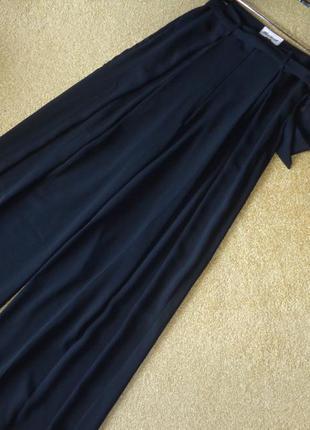Юбка - брюки в пол -  george