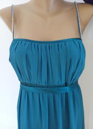Випускна сукня/вечірня сукня розмір-46-50-52