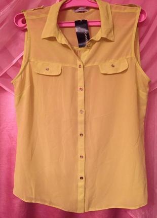 Классная блуза george