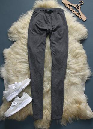 Новые штаны от f&f