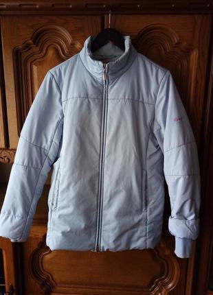 Фирменная куртка esprit