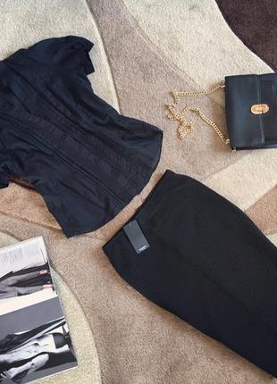Рубашка marks&spencer в идеальном состоянии