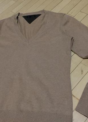 Кофта / свитер tommy hilfiger