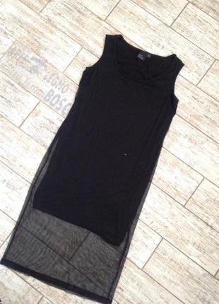 #красивое длинное платье asos#вечернее платье#платье в пол#нарядное платье#выпускное платье#