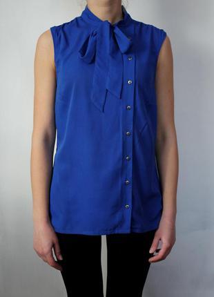 Женская блуза vero moda