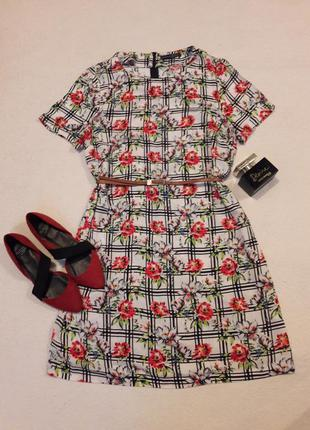 Платье размер. xl