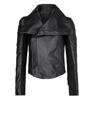 Кожаная куртка косуха манго zara