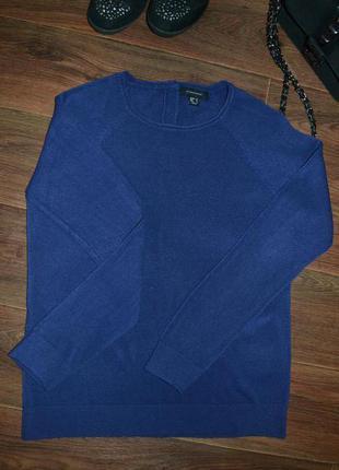 Очень шикарный свитерок!