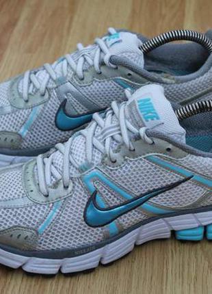 Nike pegasus 26