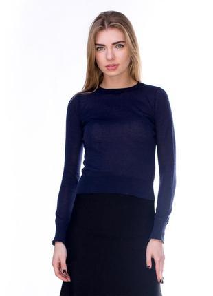 Легкий свитерок zara, размер s.