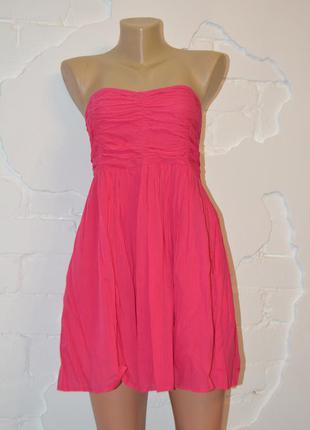 Сарафан,платье