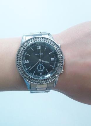 Женские часы parfois